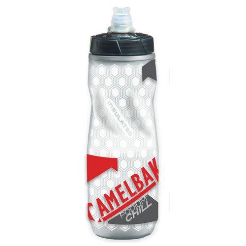 110514キャメルボトル