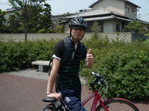 110501永田様