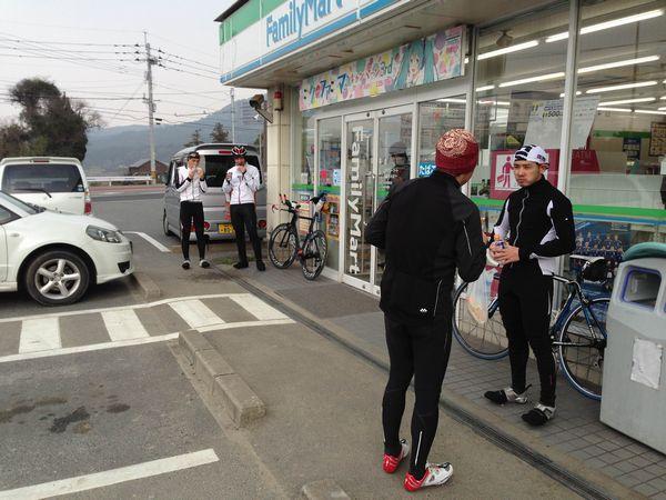 20140309_カンパイビア②.jpg