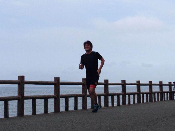 20140628_kampai_03.jpg