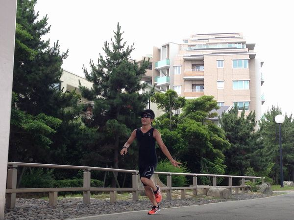 20140628_kampai_04.jpg