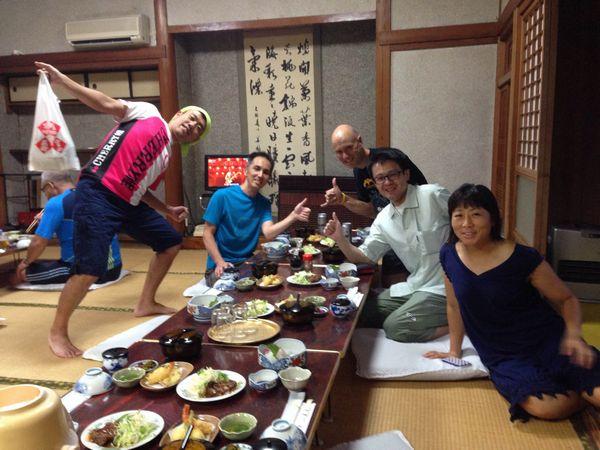 20140713_saikai_02.jpg