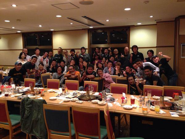20141005_festa_13.JPG