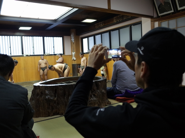 20141020_11sumo.jpg
