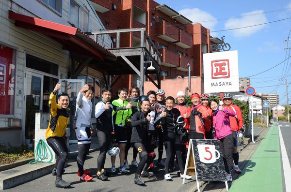 20150308_tayama_7.JPG