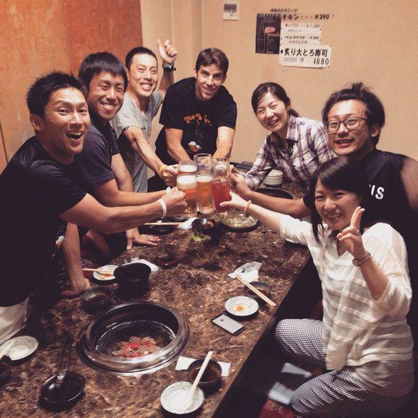 20150614_yakiniku.jpg