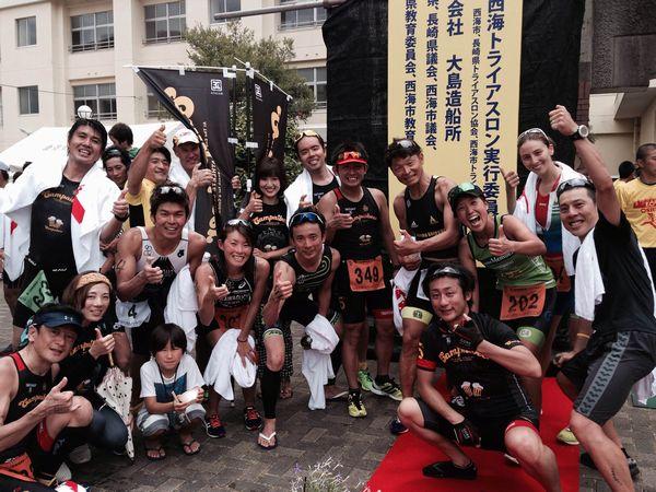 20150719_saikai_09.jpg