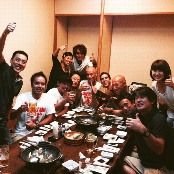 20150719_saikai_10.jpg