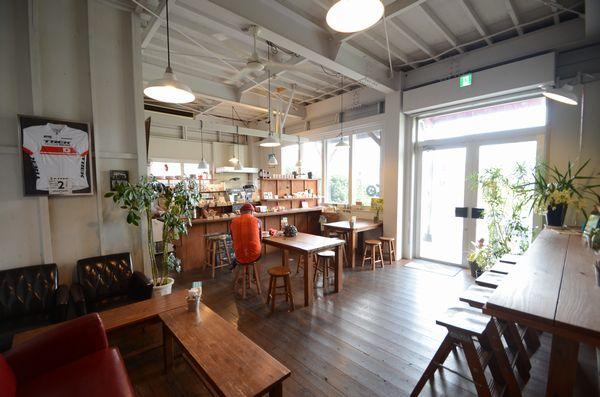 20160207_5cafe.jpg