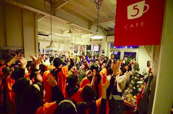 20160207_5cafe_live_g.jpg