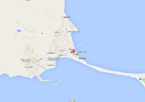 20160430_trektstride_map.png