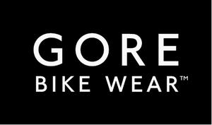 GOREBIKEWEAR_LOGO_300.jpg