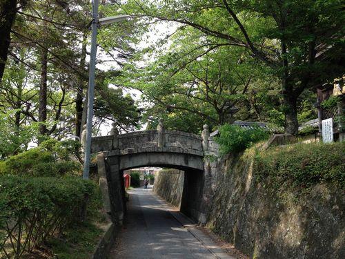 130517_kashiiguu1.jpg