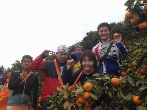 20141207_mikan5.jpg