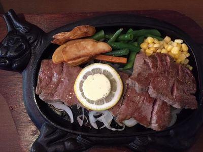 8.steak.JPG