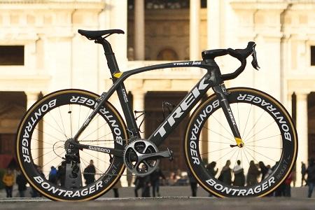 Fabianbike1.jpg
