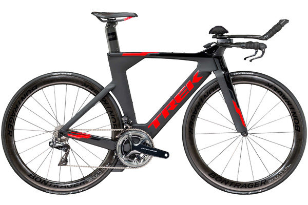 triathronbike