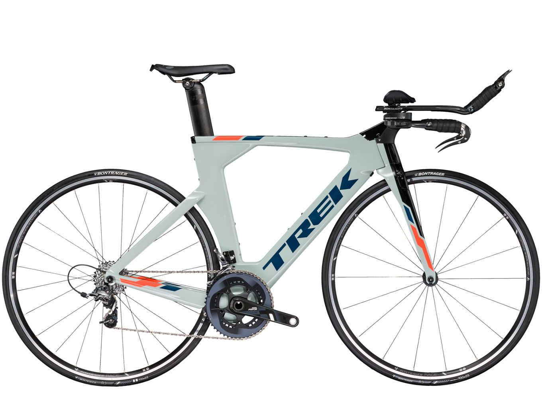 new trek bikes 2020 - 700×500