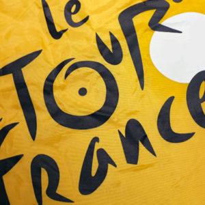 2019ツール・ド・フランス開幕記念キャンペーン
